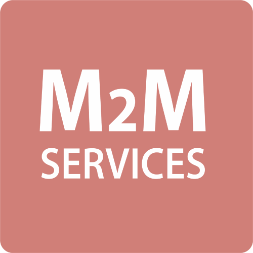 M2MServices