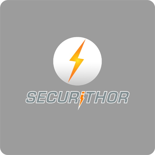 Securithor
