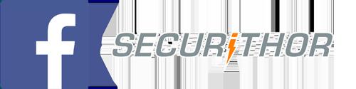 Facebook Securithor