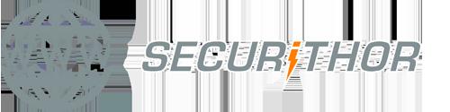 Site Securithor